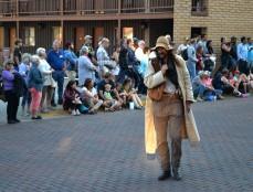 edited 1 south-dakota-deadwood-historic-main-street-street-performance