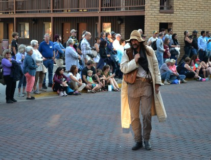 edited 1 south-dakota-deadwood-historic-main-street-street-performance