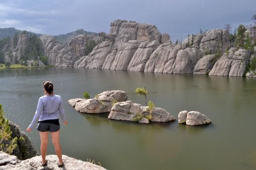 edited 2 south-dakota-custer-state-park-sylvan-lake