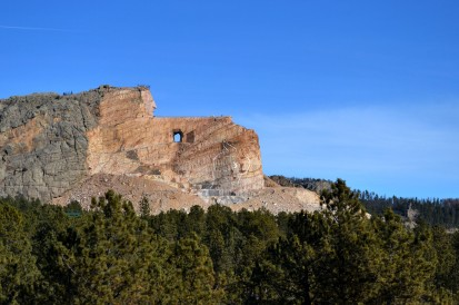 edited 6 south-dakota-hill-city-horse-thief-campround-and-resort-crazy-horse-memorial