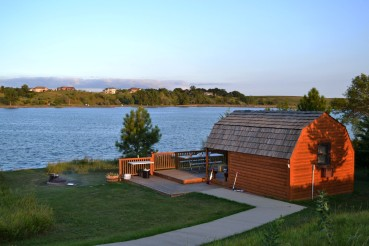 edited 7 south-dakota-canistota-lake-vermillion-recreation-area-camping-cabin