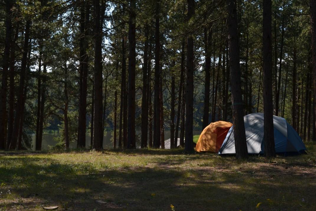 edited 9 south-dakota-deadwood-roubaix-lake-campground-tents