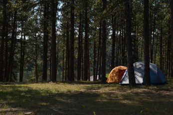 edited 9 south-dakota-deadwood-roubaix-lake-campground-tents