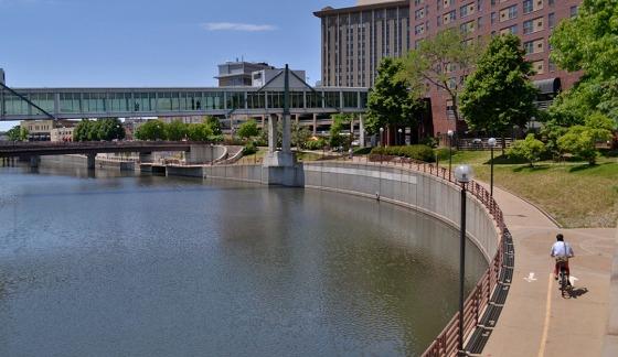 Minnesota Rochester