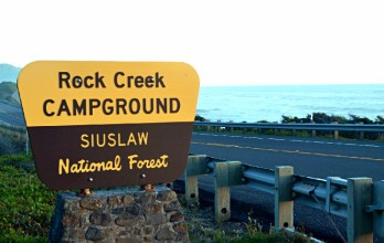 best-campgrounds-oregon-coast-rock-creek-campground