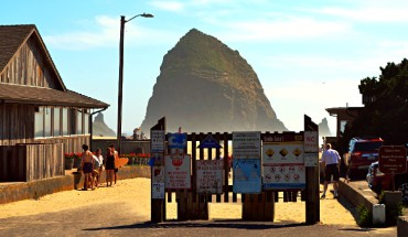 best-campgrounds-oregon-coast-wrights-for-camping-haystack-rock