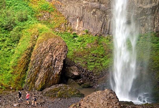 best-waterfalls-oregon-latourel-falls-columbia-river-gorge1