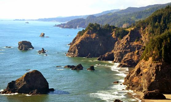 oregon-harris-beach-state-park-best-campground-southern-coast