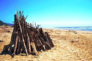 top-beaches-oregon-coast-rockaway-beach