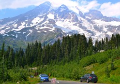 top-rated-campgrounds-mount-rainier-national-park-cougar-rock-campground-paradise-road