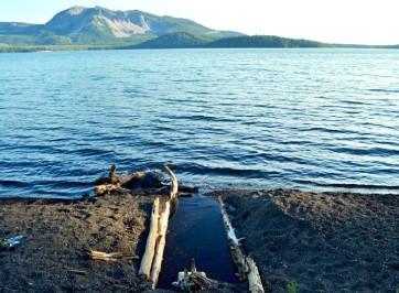 top-rated-hot-springs-oregon-paulina-hot-springs