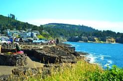 top-small-towns-oregon-coast-depoe-bay