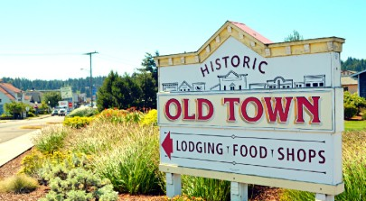 top-small-towns-oregon-coast-florence