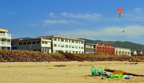 top-small-towns-oregon-coast-rockaway-beach