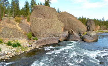 washington-spokane-best-hiking-riverside-state-park-bowl-and-pitcher